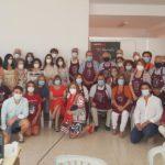 «EL DORNILLO» ENTREGA LOS PREMIOS «MUNDO RURAL 2020»