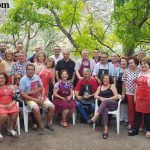 «El Dornillo» celebra su 57 Jornada Gastronómica